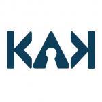 Kamu Açık Kaynak Konferansı KAK'16