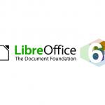 LibreOffice'in 6.0 sürümü yayınlandı
