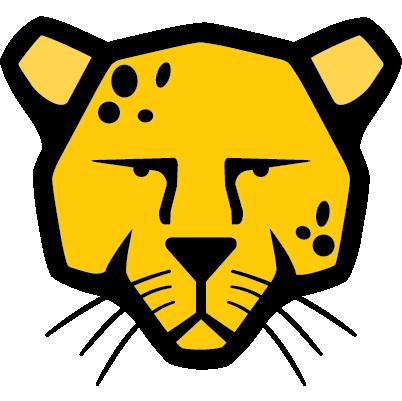 Pardus logo