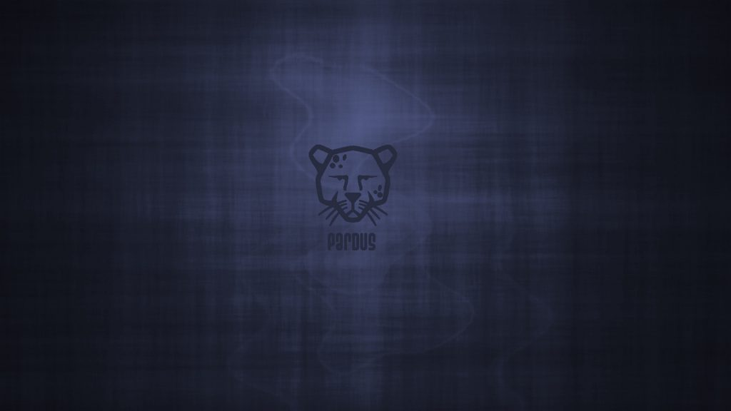 [Resim: Pardus-Blue-wallpaper1-1024x576.jpg]