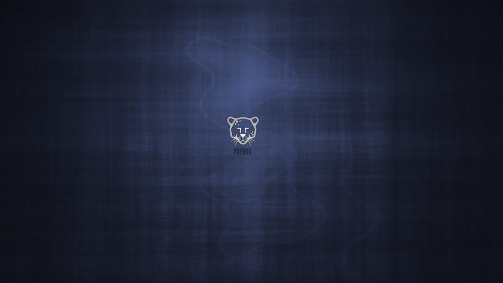 [Resim: Pardus-Bluewallpaper-1024x576.jpg]