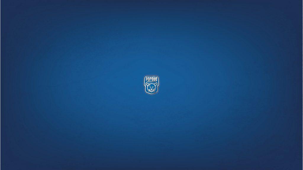 [Resim: Pardus-Grunge-Blue-1920x1080-01-1-1024x576.jpg]