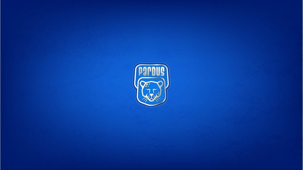 [Resim: Pardus-Grunge-Blue-1920x1080-01-1024x576-1024x576.jpg]