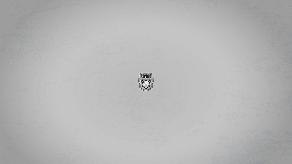 [Resim: Pardus-Grunge-Silver-1920x1080-01-1-1024x576.jpg]