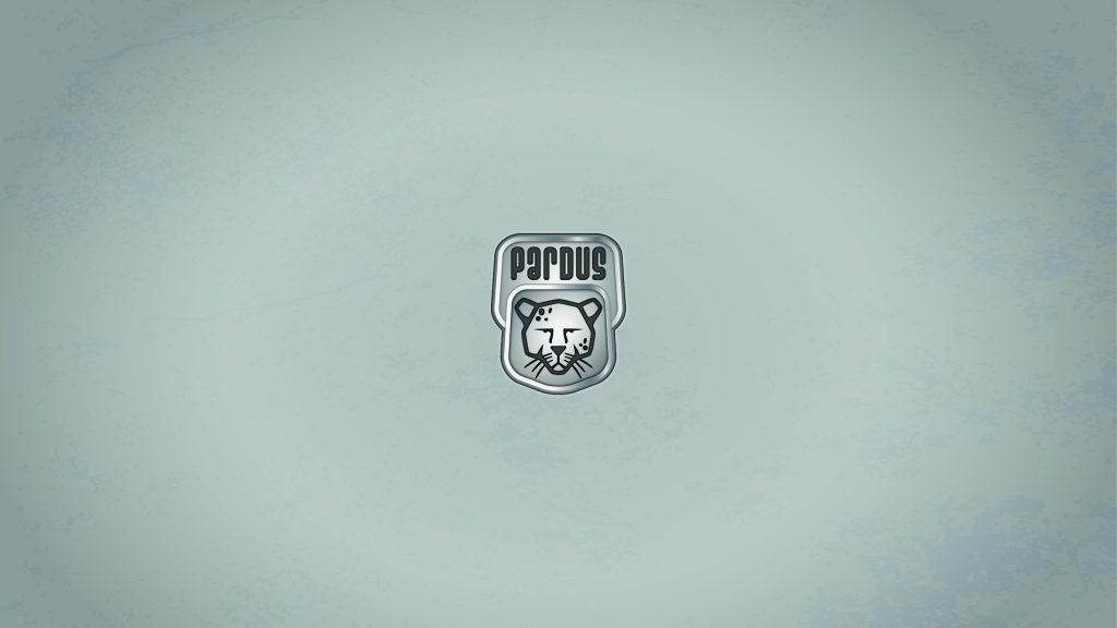 [Resim: Pardus-Grunge-Silver-1920x1080-01-1024x576-1024x576.jpg]