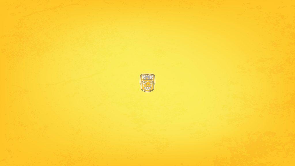 [Resim: Pardus-Grunge-Yellow-1920x1080-01-1-1024x576.jpg]