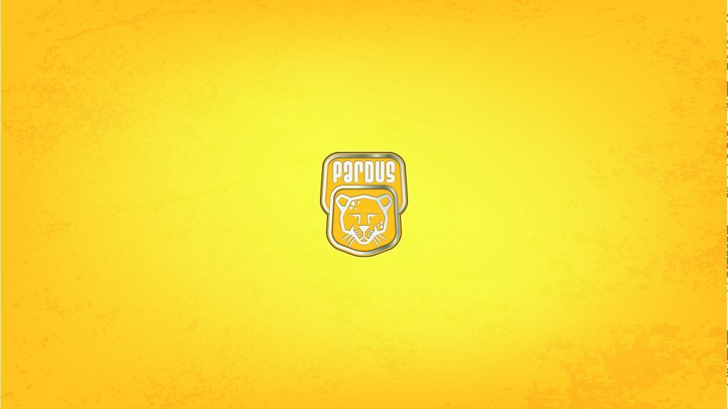 [Resim: Pardus-Grunge-Yellow-1920x1080-01-1024x576-1024x576.jpg]