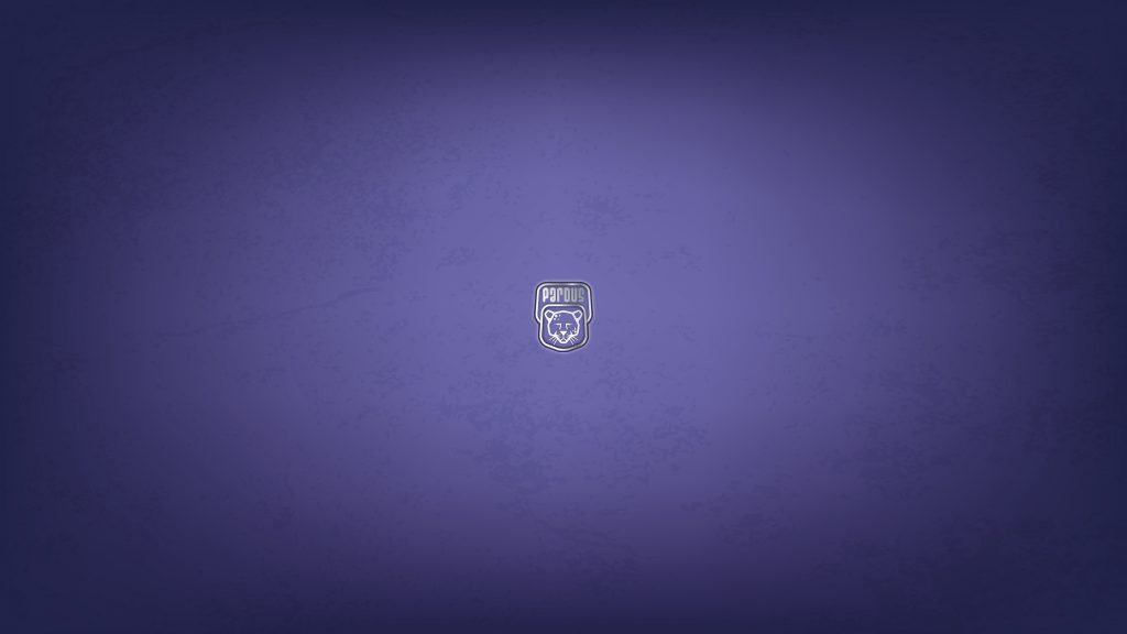 [Resim: Pardus-Grunge-purple-1920x1080-01-1024x576.jpg]