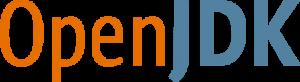 [Resim: openjdk-logo-1-300x82.png]