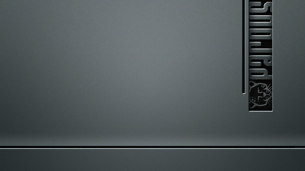 [Resim: pardus-metallicwallpaper-2-1920x1080-1024x576.jpg]