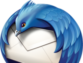 [Resim: thunderbird-logo-1.png]
