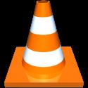 [Resim: vlc-logo-1.png]