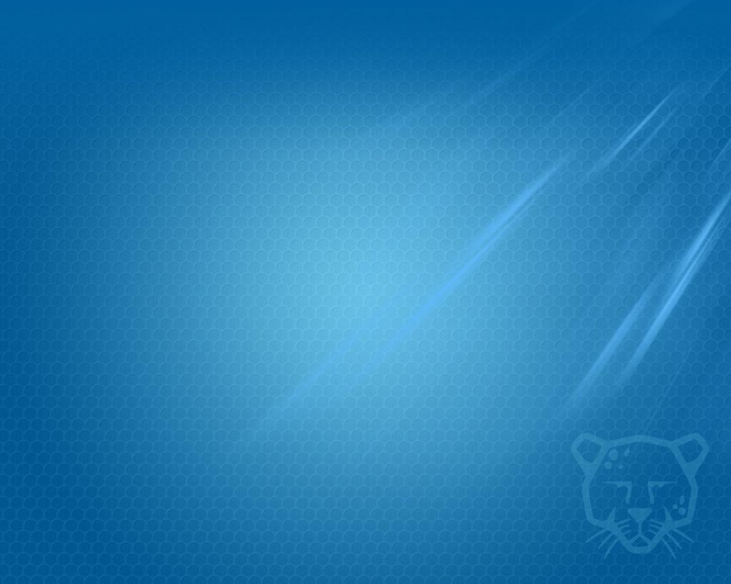 [Resim: wallpaper_blue-1024x819-1024x819.jpg]