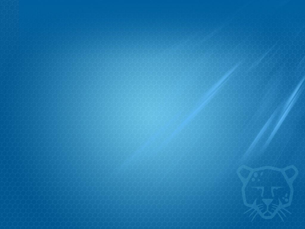 [Resim: wallpaper_blue_genis-1024x768-1024x768.jpg]