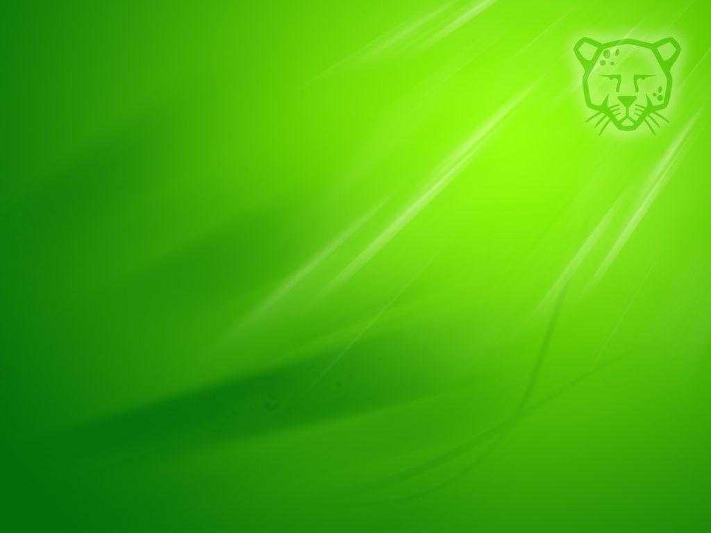 [Resim: wallpaper_green_genis-1024x768-1024x768.jpg]