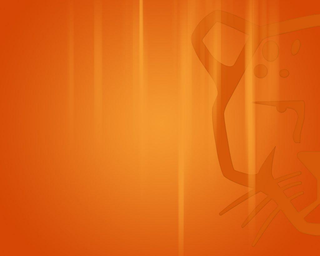 [Resim: wallpaper_orange-1024x819-1024x819.jpg]