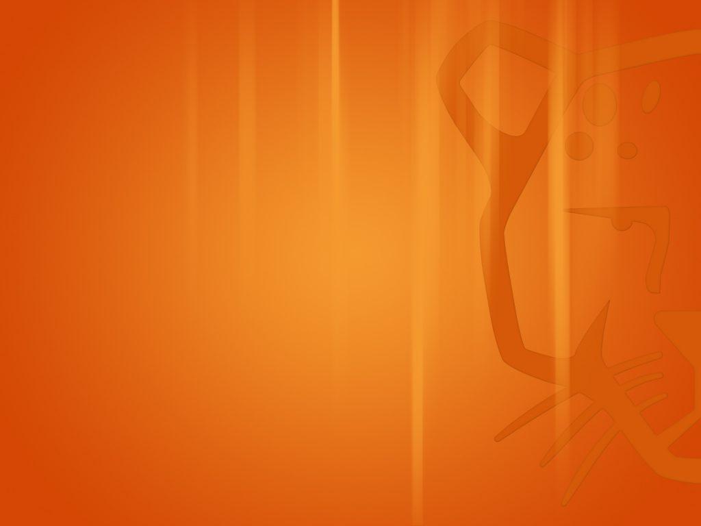 [Resim: wallpaper_orange_genis-1024x768-1024x768.jpg]