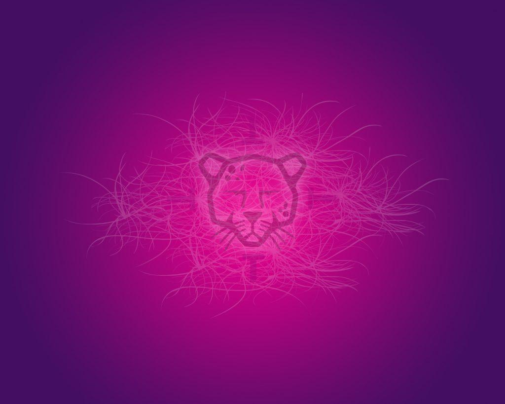 [Resim: wallpaper_purple-1024x819-1024x819.jpg]