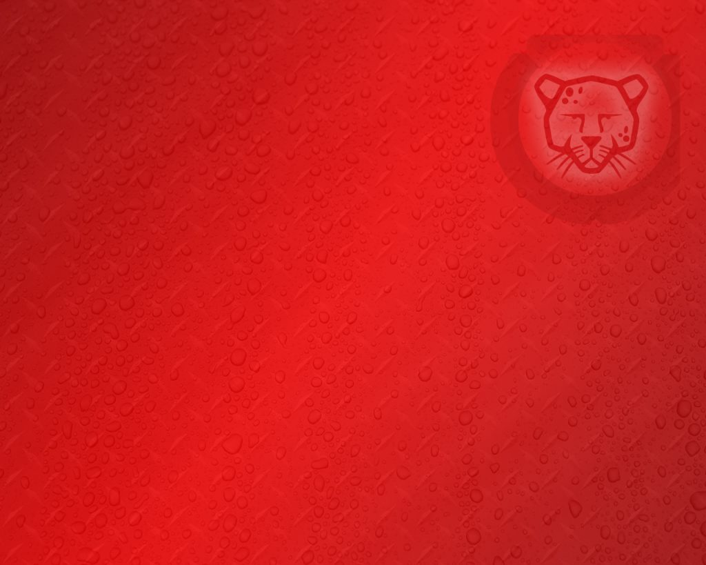 [Resim: wallpaper_red-1024x819-1024x819.jpg]