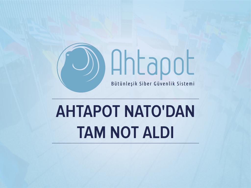 Ahtapot Nato