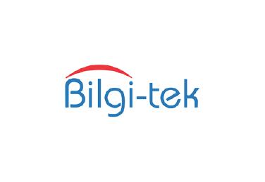 BİLGİ-TEK