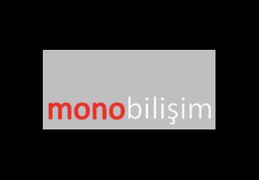 MONO BİLİŞİM